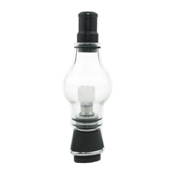 glass globe vape accessory